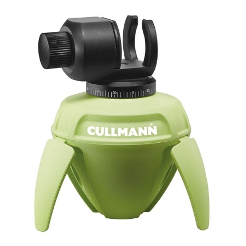 cullmann-smartpano-360cp-minitrepied-cu-cap-360-si-3-prinderi-verde-48529-3-567