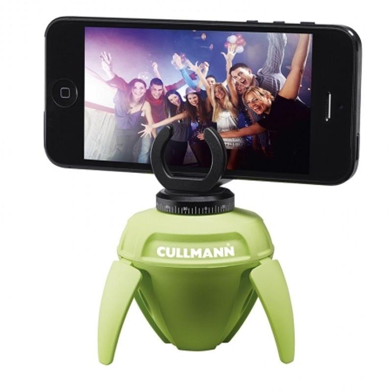 cullmann-smartpano-360cp-minitrepied-cu-cap-360-si-3-prinderi-verde-48529-4-232