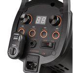 dynaphos-speedster-600qt-blit-studio-600w-42068-2-744