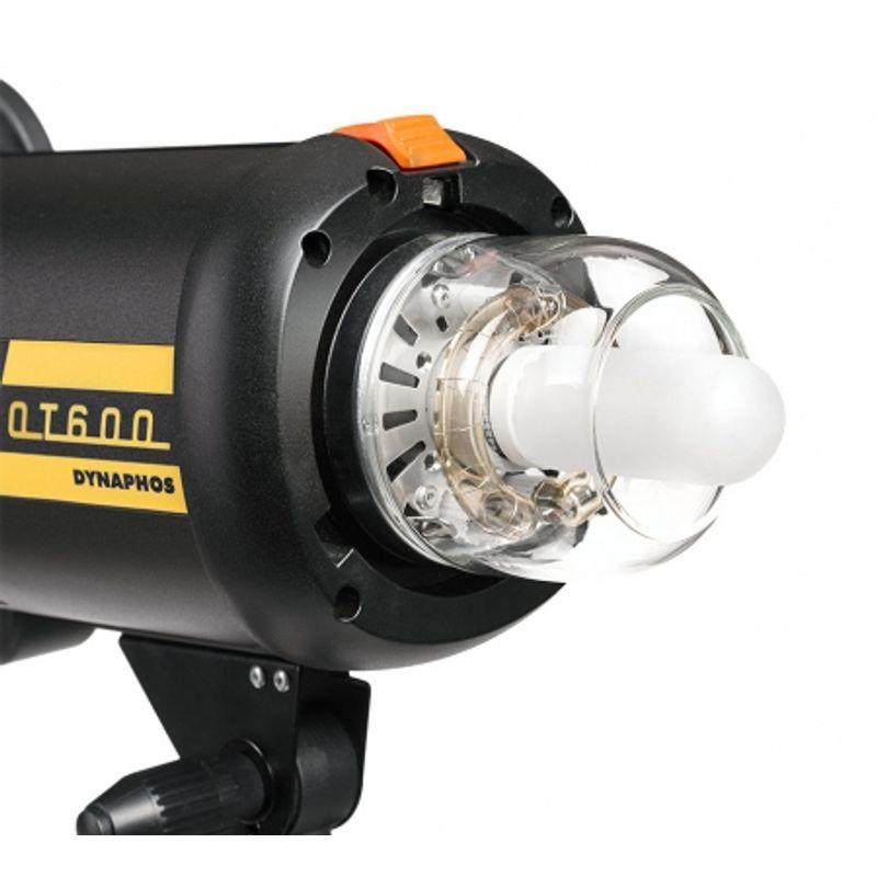 dynaphos-speedster-600qt-blit-studio-600w-42068-1-929