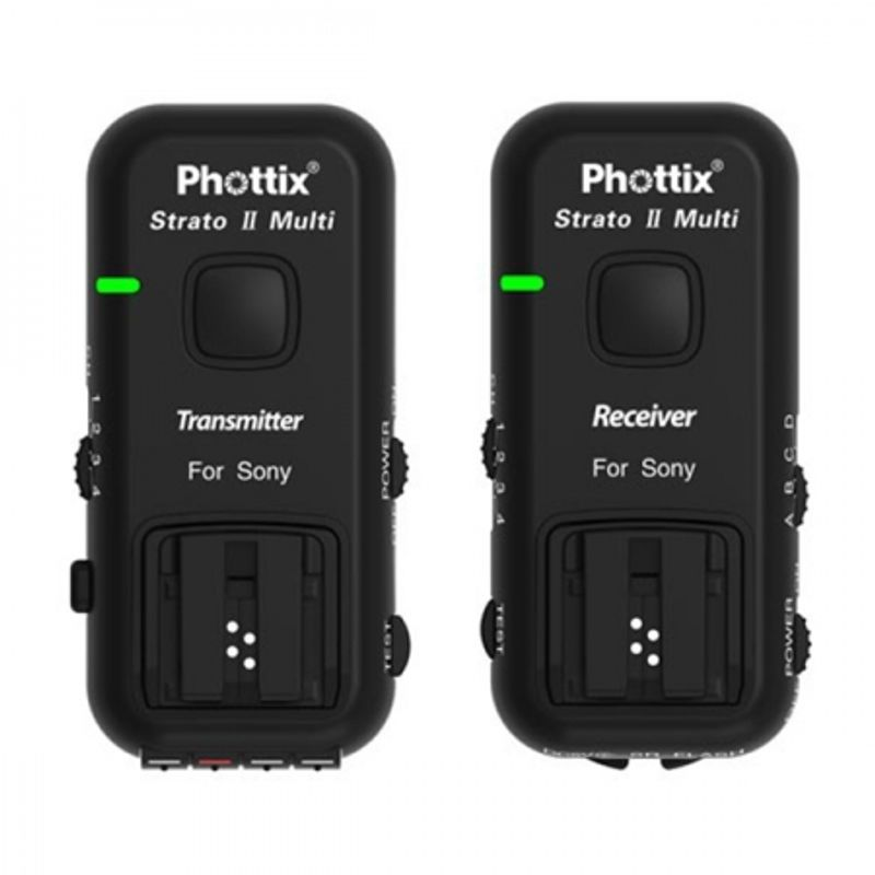 phottix-strato-ii-multi-5-in-1-trigger-set-for-sony--all-cables--42089-437