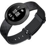 huawei-band-b0-bratara-fitness--negra-48575-2-532