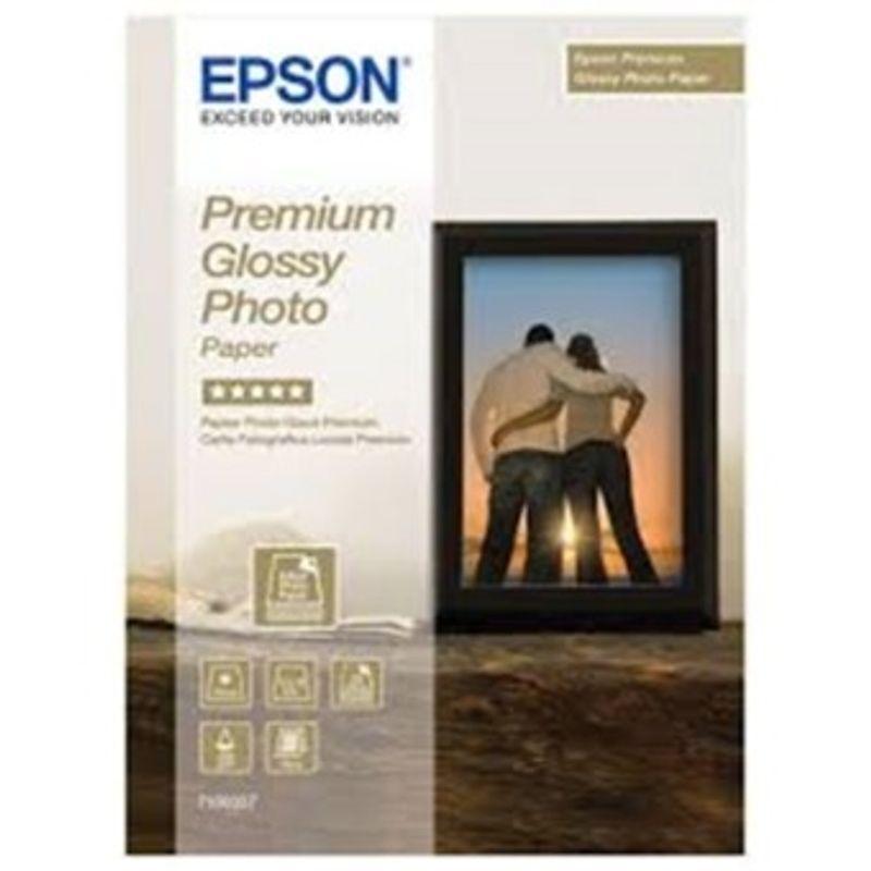 epson-premium-glossy-7100337-hartie-foto-13x18cm--20coli--48607-641
