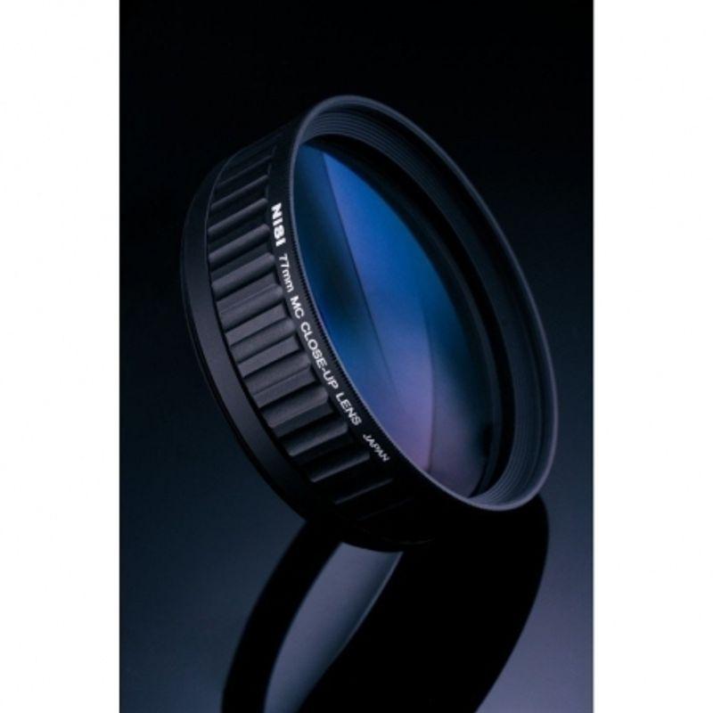 nisi-close-up-lens-77mm-48608-1-721