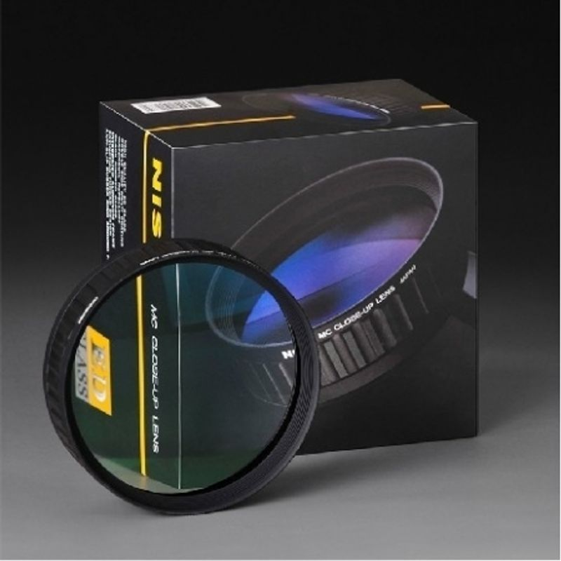 nisi-close-up-lens-77mm-48608-2-418