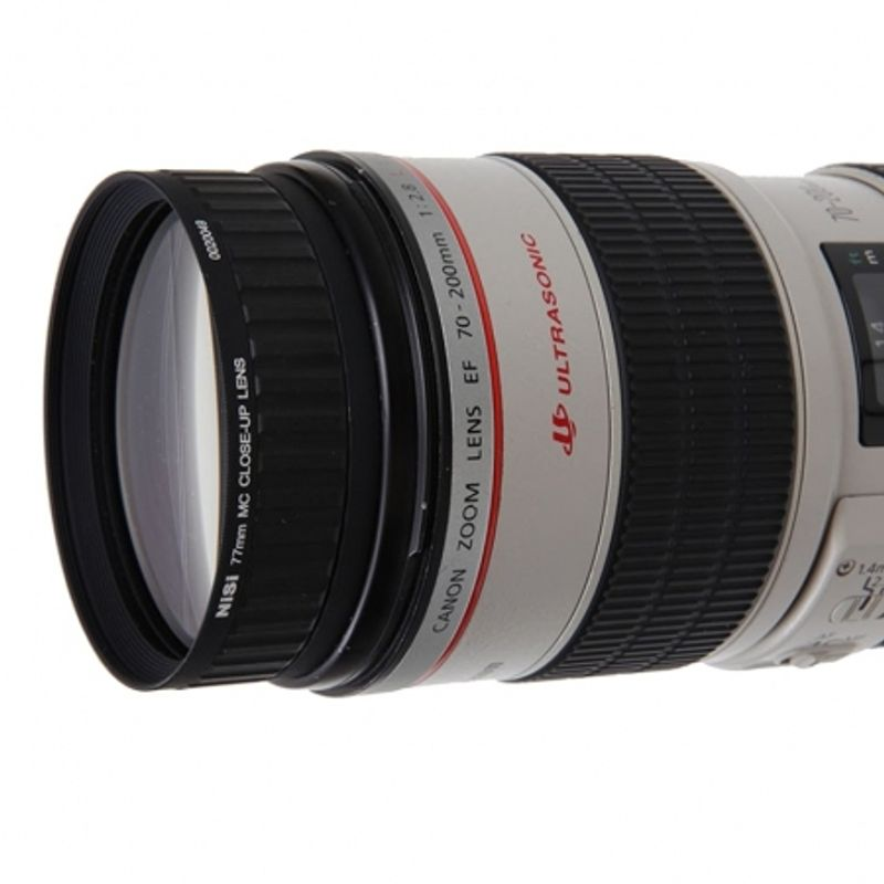 nisi-close-up-lens-77mm-48608-3-223