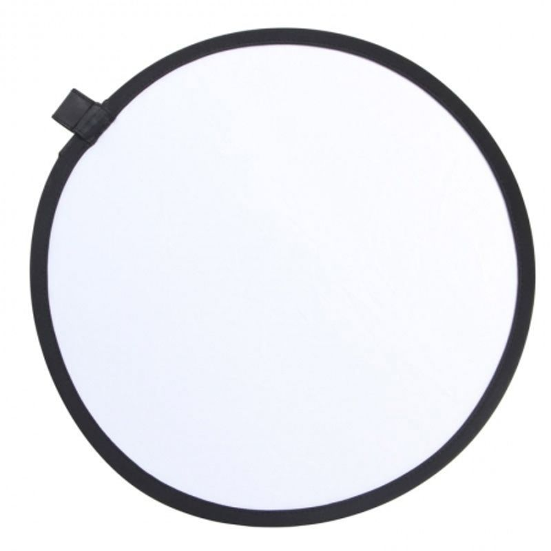 phottix-2-in-1-collapsible-reflector-blenda-2in1--alb-argintiu--30cm-42098-42