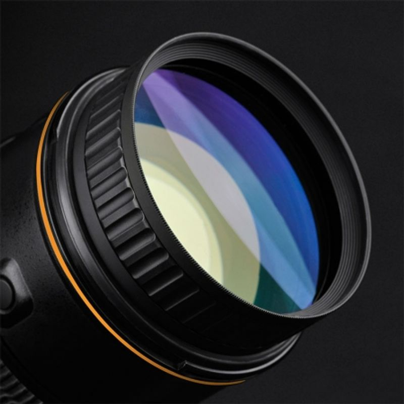 nisi-close-up-lens-77mm-48608-4-610