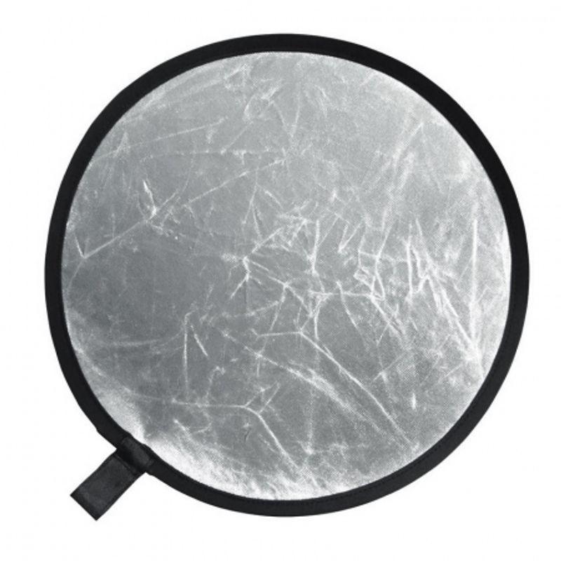 phottix-2-in-1-collapsible-reflector-blenda-2in1--alb-argintiu--30cm-42098-1-919