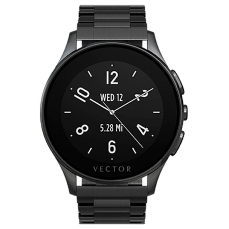 vector-luna-brushed-black-black-ip-bracelet-specia-48615-331