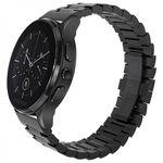 vector-luna-brushed-black-black-ip-bracelet-specia-48615-1-307