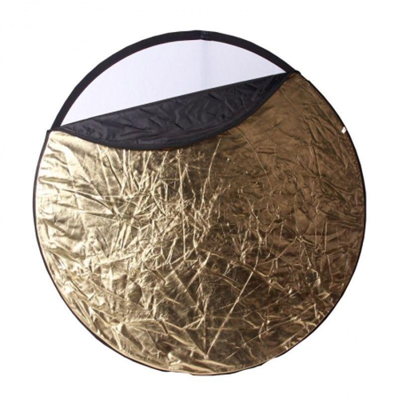 phottix-5-in-1-light-multi-collapsible-reflector-blenda-5in1--80cm-42100-752