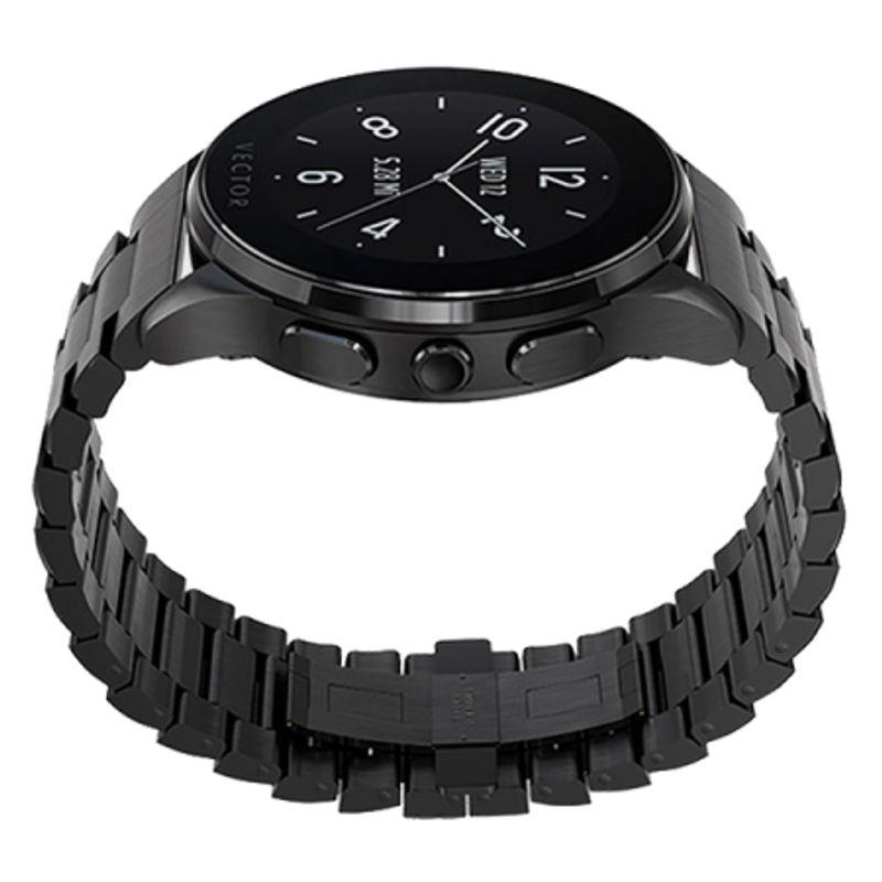 vector-luna-brushed-black-black-ip-bracelet-specia-48615-2-267