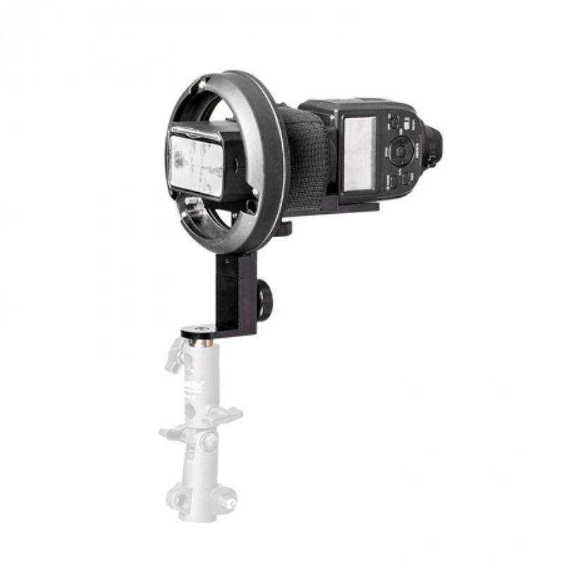 phottix-hs-speed-mount-ii-adaptor-blit-pe-patina-la-montura-bowens-42105-2-281
