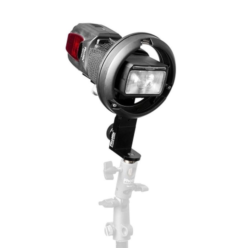 phottix-hs-speed-mount-ii-adaptor-blit-pe-patina-la-montura-bowens-42105-3-230