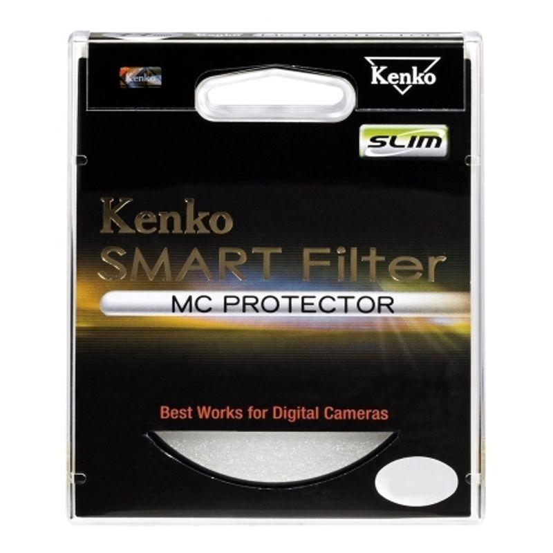 kenko-smart-mc-protector-slim-filtru-de-protectie-58mm-48621-374