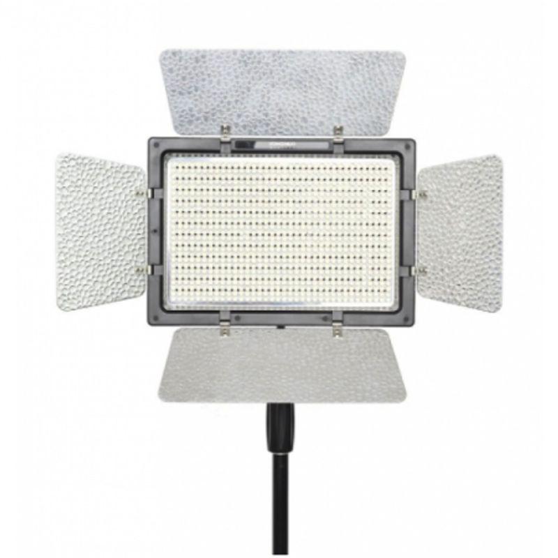 yongnuo-yn900--3200k-5500k--lampa-900-leduri-si-wi-fi-42338-154