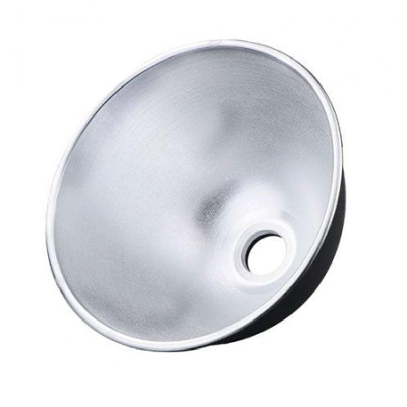 metal-reflector-27cm-e27-42399-1-926