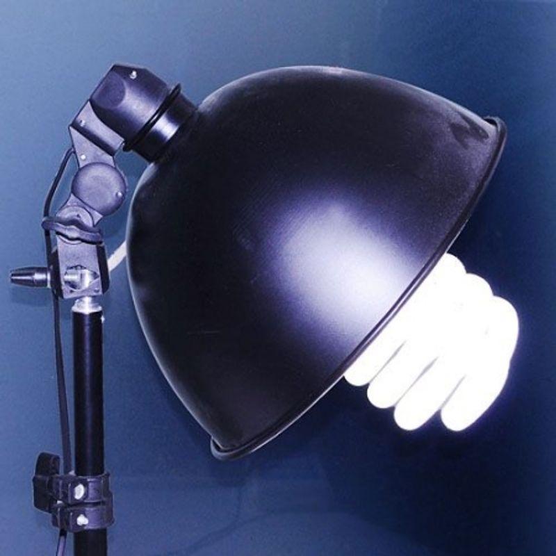 metal-reflector-27cm-e27-42399-2-602
