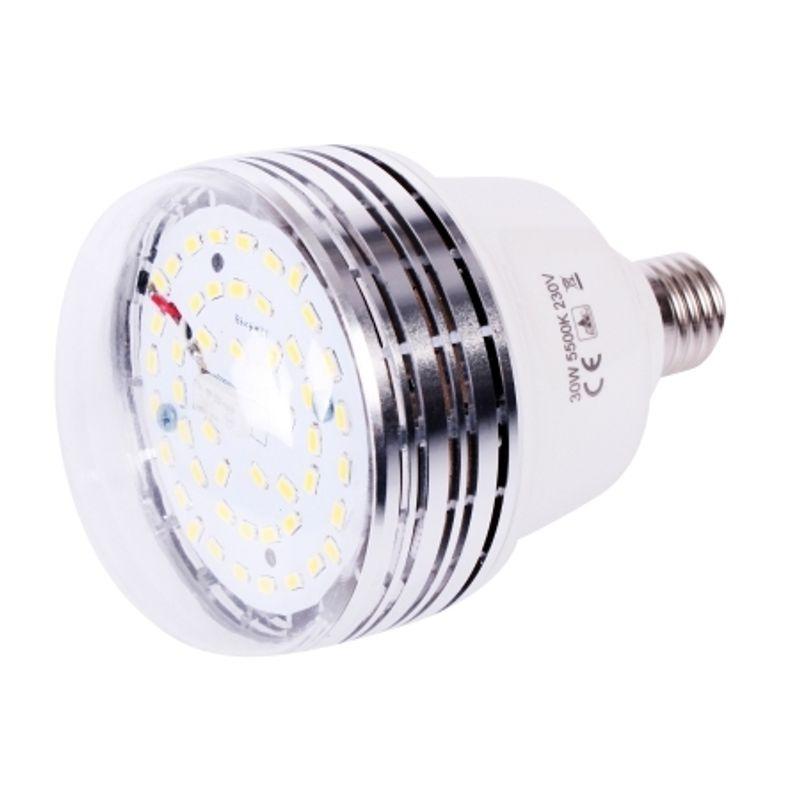 led-bulb-30w-42408-105