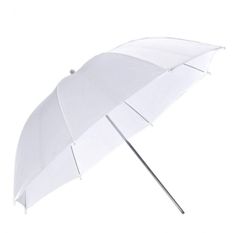 godox-ub-008-40-translucent-umbrella-umbrela-de-difuzie-101cm-42470-1-53
