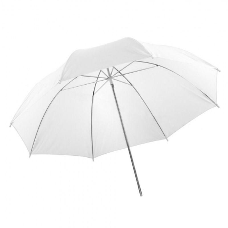 godox-ub-008-40-translucent-umbrella-umbrela-de-difuzie-101cm-42470-137