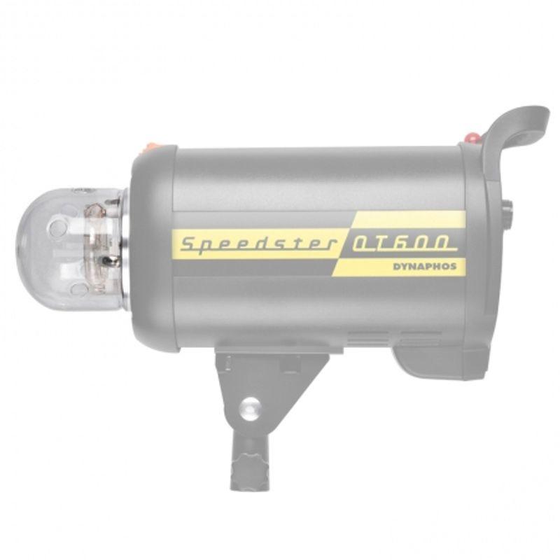 dynaphos-protectie-de-sticla-pt--craftline-gs--speedster-qt--expert-qs-48677-608