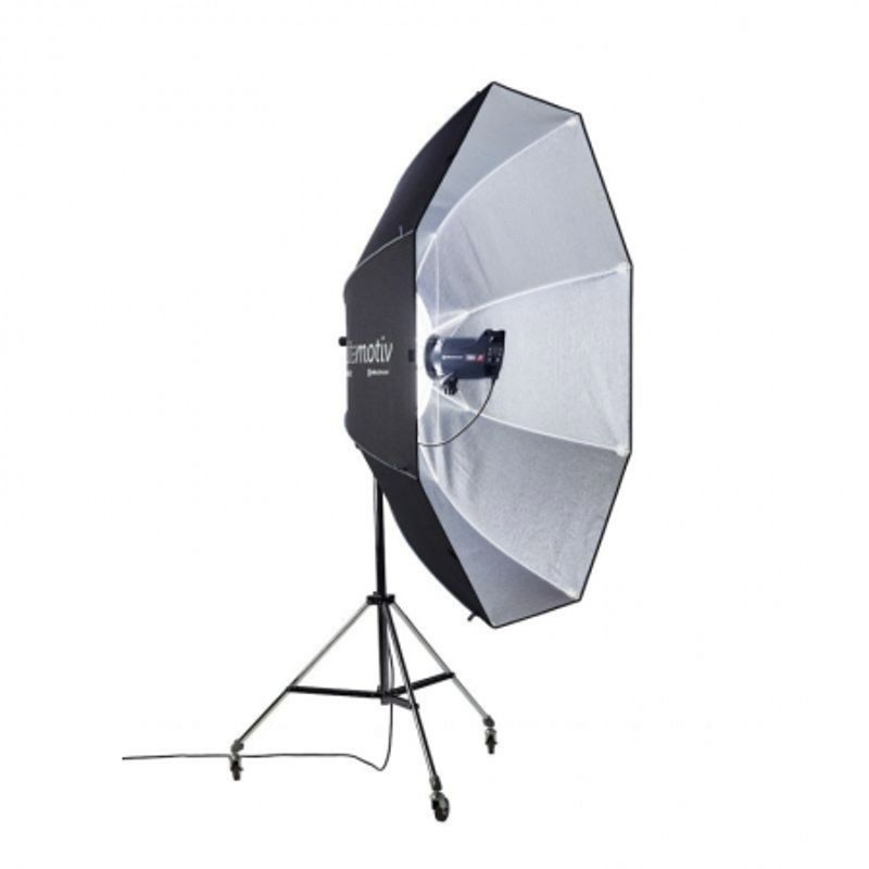elinchrom-indirect-litemotiv-octa-190cm-42537-178