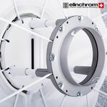 elinchrom-indirect-litemotiv-octa-190cm-42537-5-516