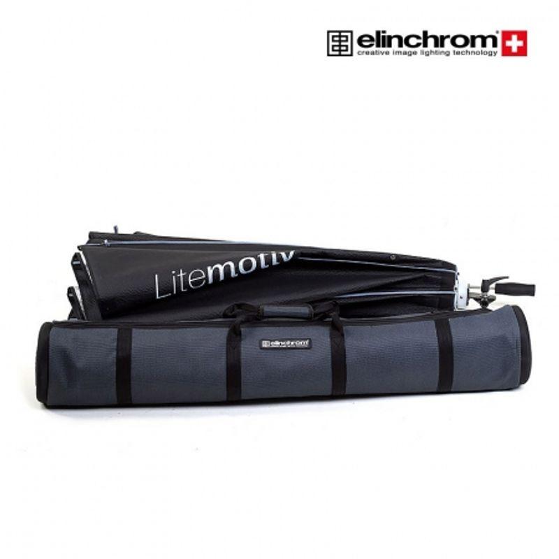 elinchrom-indirect-litemotiv-octa-190cm-42537-9-992