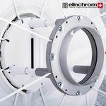 elinchrom-indirect-litemotiv-square-145-x-145cm-42538-5