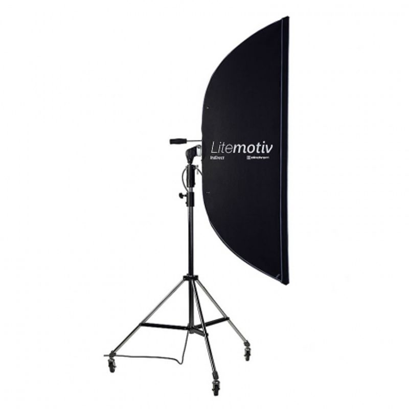 elinchrom-indirect-litemotiv-strip-33-x-175-cm-42540-2