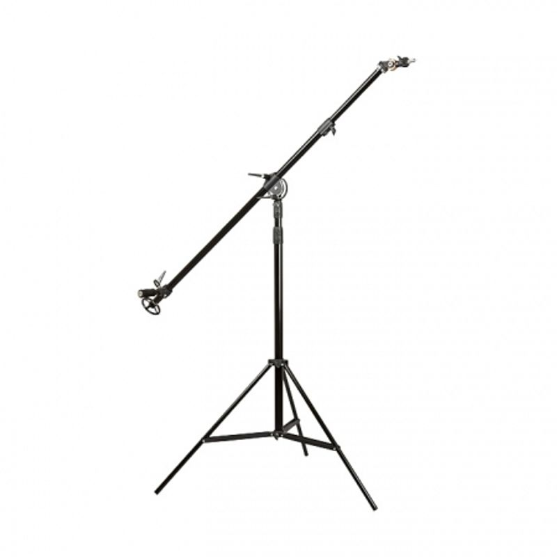 dynaphos-258a-boom-stand--42688-948