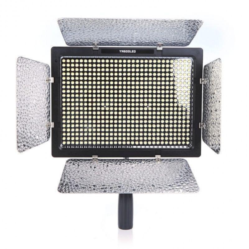 yongnuo-yn600-ii-led-video-light-42850-952