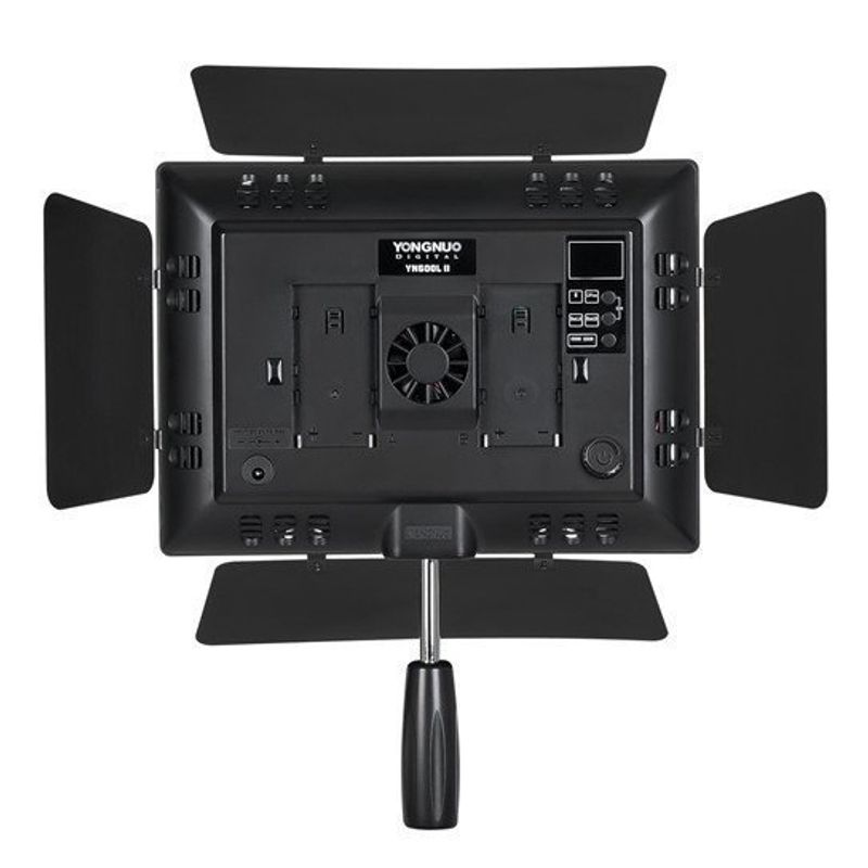 yongnuo-yn600-ii-led-video-light-radio-bluetooth-control-42850-953-63