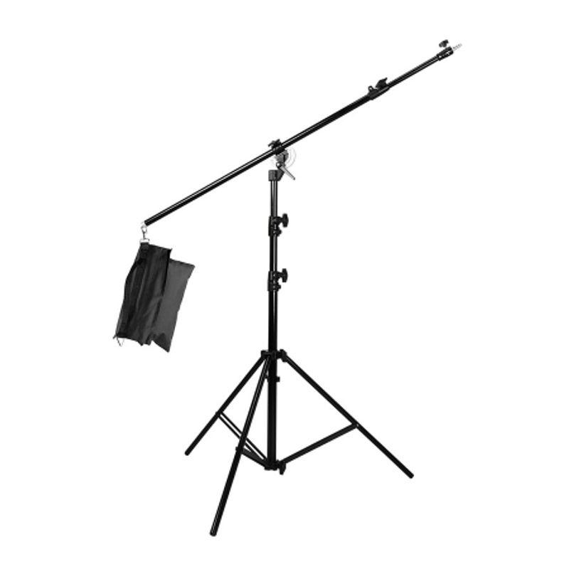 dynaphos-m-3-boom-stand--42944-810