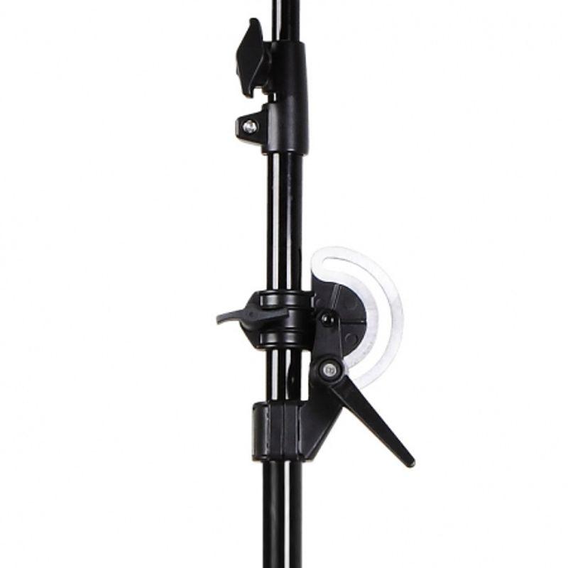 dynaphos-m-3-boom-stand--42944-1-201