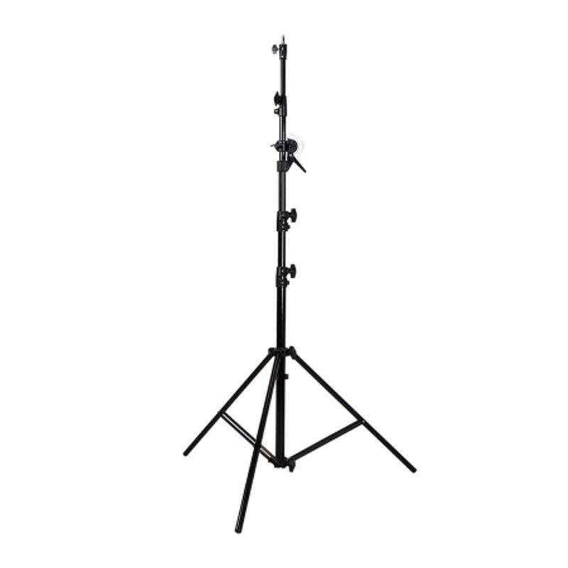 dynaphos-m-3-boom-stand--42944-3-588