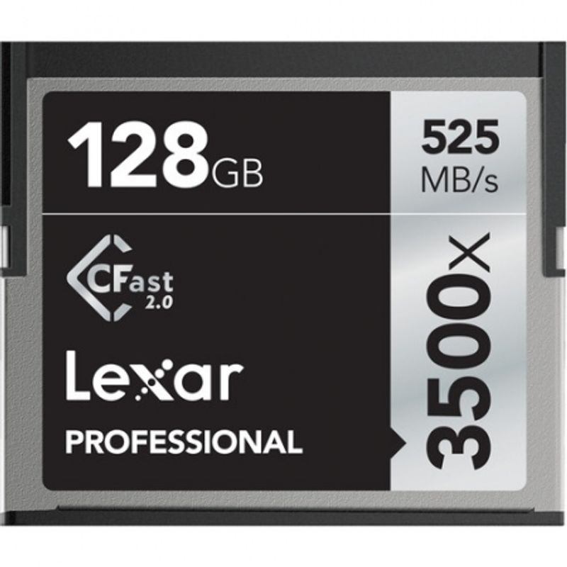 lexar-cfast-2-0-128gb-3500x-professional-48833-141