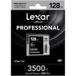 lexar-cfast-2-0-128gb-3500x-professional-48833-1-192