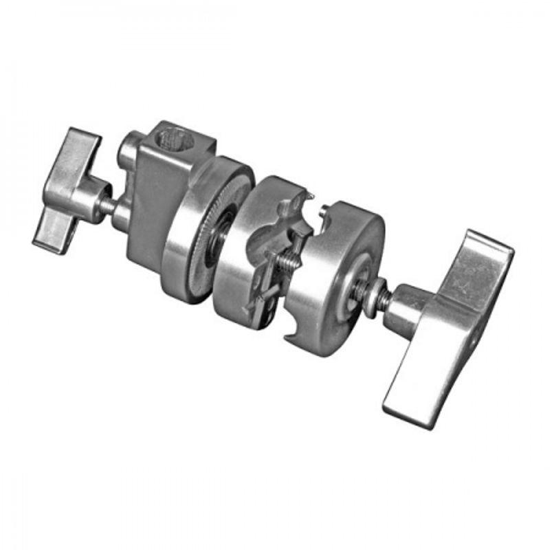 dynaphos-c-stand-ck-1-42945-4-323