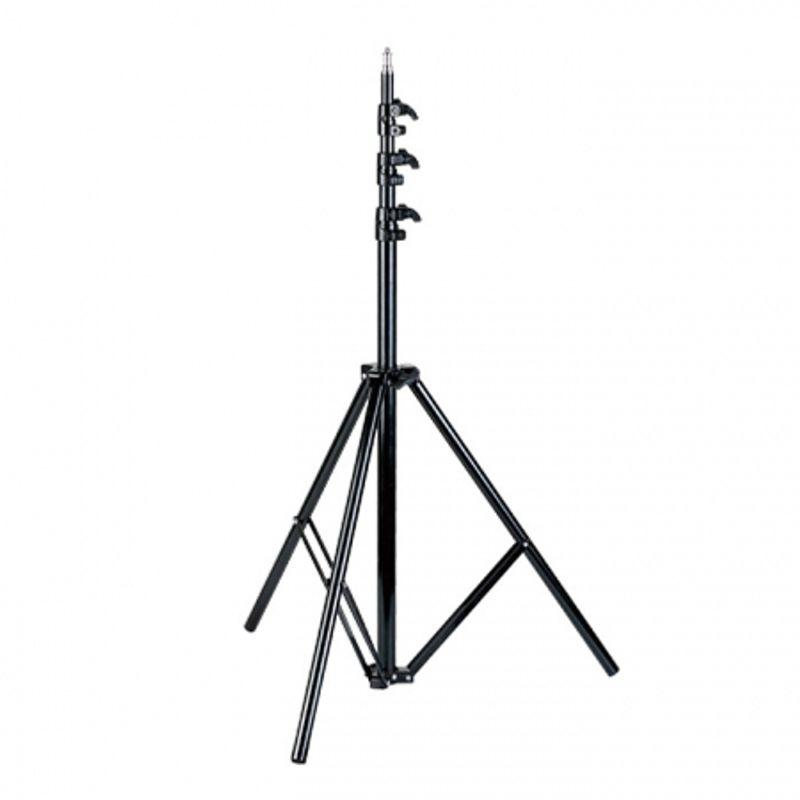 dynaphos-300-air-stativ-pneumatic-42946-647