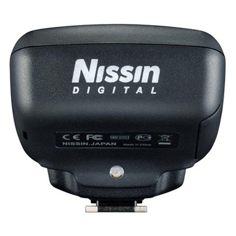 nissin-air1-commander-wireless-sony-43417-2-910