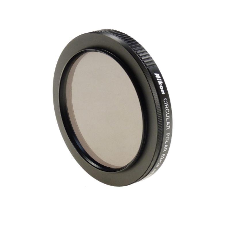 -nikon-c-pl-filtru-polarizare-circulara-62mm-48868-464