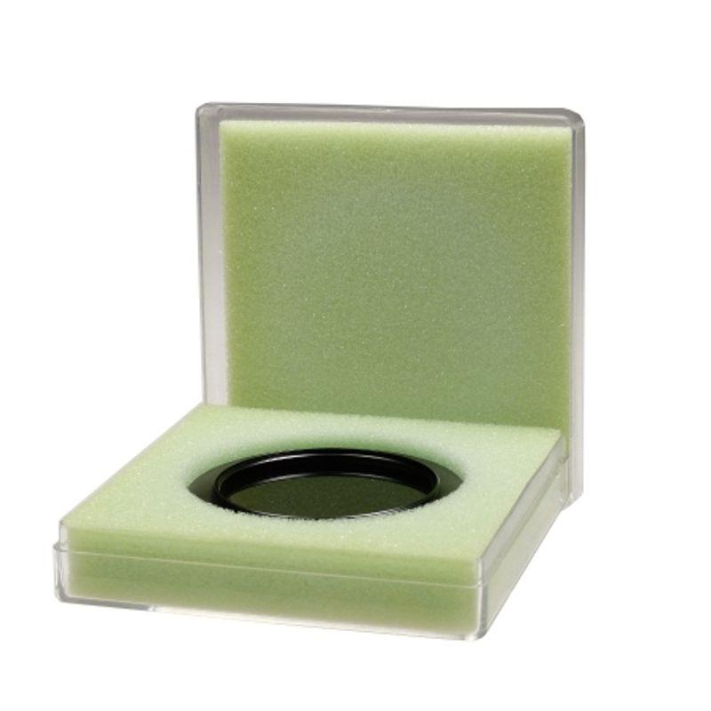 -filtru-nikon-c-pl--polarizare-circulara--62mm-48868-1-422