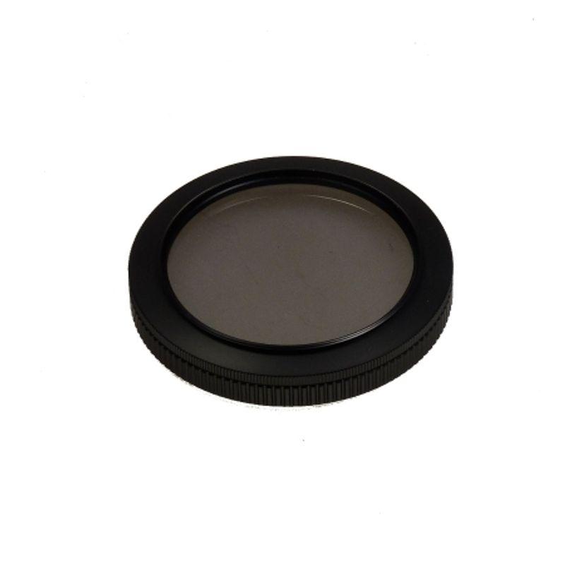 -nikon-c-pl-filtru-polarizare-circulara-62mm-48868-144-325