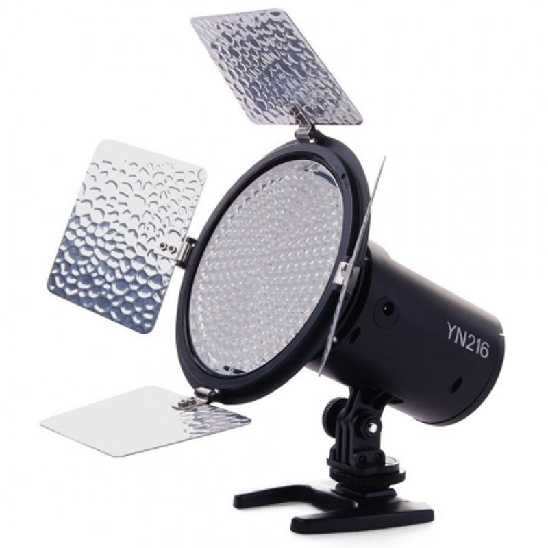 yongnuo-yn216-lampa-video-216-leduri-3200k-5500k-43737-415