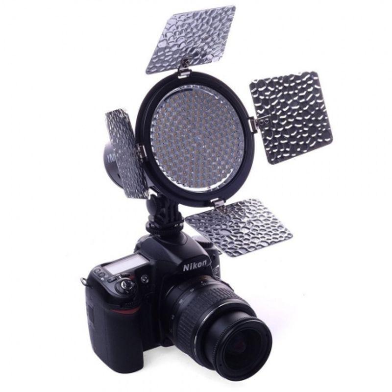 yongnuo-yn216-lampa-video-216-leduri-3200k-5500k-43737-3-638