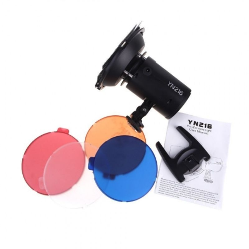 yongnuo-yn216-lampa-video-216-leduri-3200k-5500k-43737-4-754