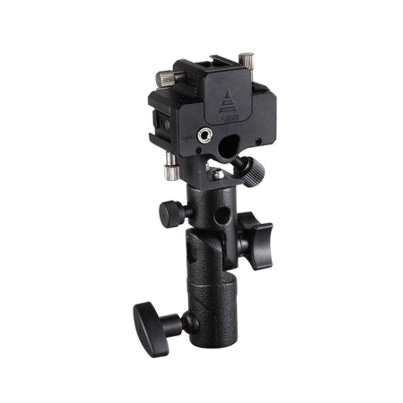kathay-kumk-8-meghina-cu-trigger-optic-43750-203